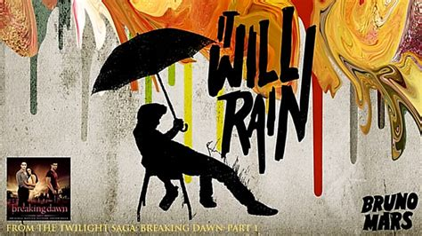 download mp3 bruno mars it will rain lyrics makna lagu it will rain bruno mars trifosa s blog