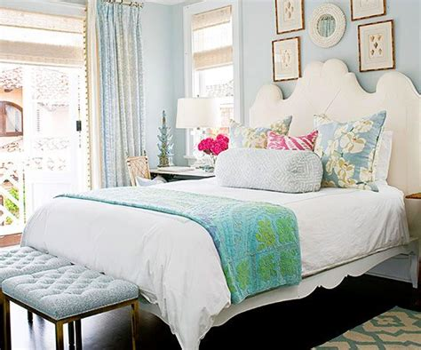 How To Start Decorating A Living Room by Coastal Paint Color Schemes Inspired From The