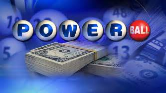 powerball home winning 40 million powerball ticket sold in bergen county