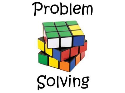 Contempy by Creative Problem Solving Ssv