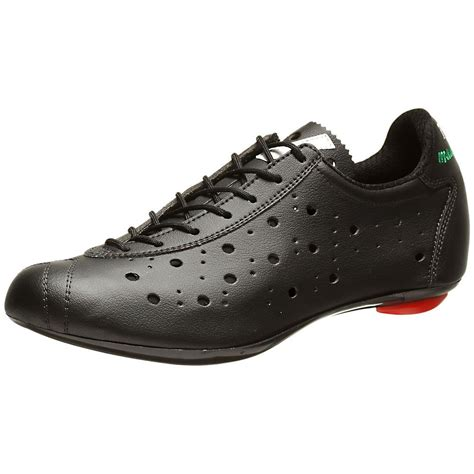 vittoria bike shoes vittoria cycling shoes 1976 classic sole ebay