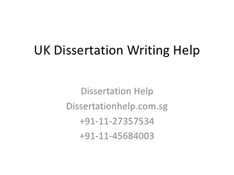 statistics help for dissertation psychology dissertation statistics help stonewall services
