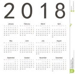 Calendã 2018 Feriados Nacionais Portugal Calendario 2018 Feriados Calendar Template 2016