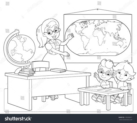 coloring pages for nursery class colouring pages for nursery class for nursery class