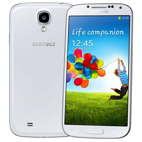 Samsung Galaxy S4 S4 galaxy s4 tip de s4 gebruiken als wekker mad for mobile