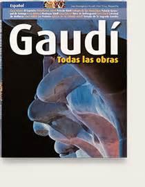 descargar libro de texto caravaggio the complete works bibliotheca universalis en linea triangle postals sl gaud 237 todas las obras