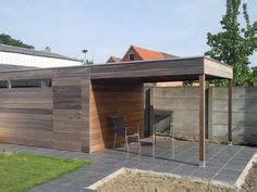 tuinhuis mandy bogarden moderne tuinberging tuinhuizen tuinaanleg