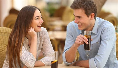 couch dating 25 topics to talk about in a happy relationship