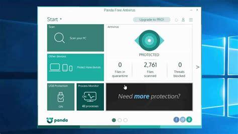 free antivirus panda full version 2011 download 7 email scanning software that detect and remove viruses