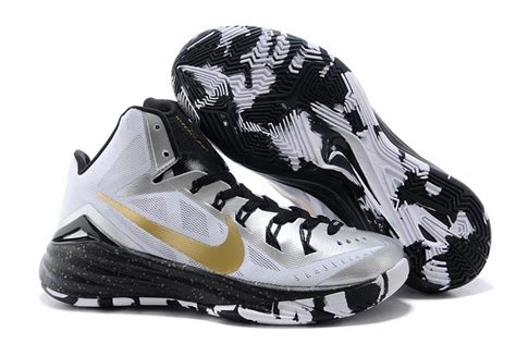 black white basketball shoes black and white basketball shoes www shoerat