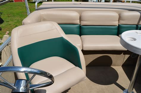 custom boat upholstery gallery of marine projects lake lanier and lake