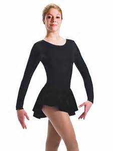 Home gt activewear gt ice skating apparel gt motionwear clothing