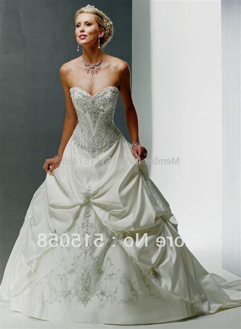 Corset Wedding Dresses by Corset Wedding Dresses Naf Dresses
