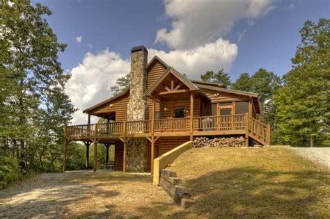 Blue Ridge Mountains Cabin Rentals Ga by Blue Ridge Ga Rental Cabin Lord S View Blue Ridge