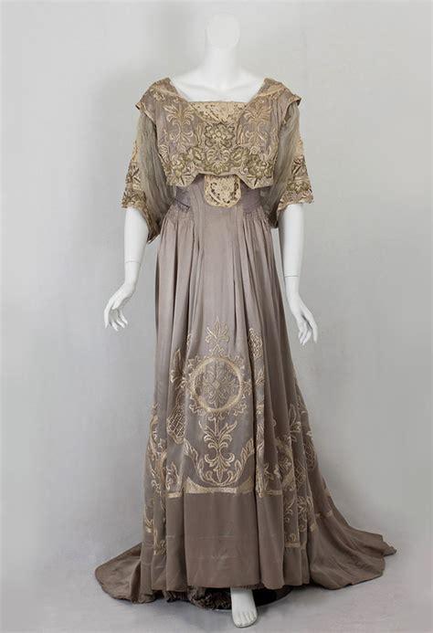 vintagetextile vintage clothing vintage costume
