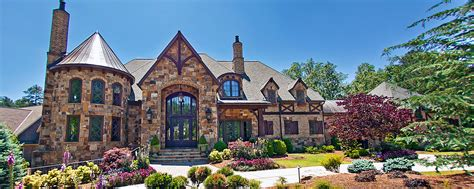 luxury homes in duluth ga sugarloaf country club real estate luxury homes duluth