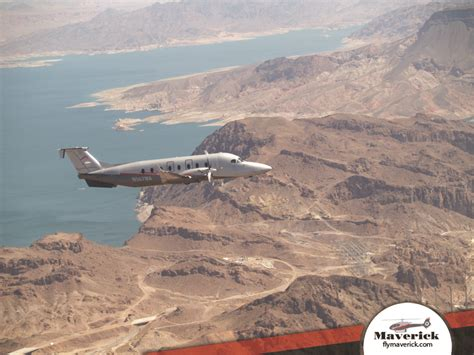 grand canyon jet boat plane helicopter boat tour of grand canyon learn how pages
