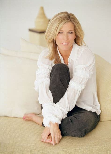 french actress american soap amazing hair 19 best laura wright hair inspiration images on pinterest