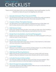 Home Design Checklist Interior Design Checklist Template Home Decor Ideas