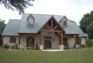 Country Home Design Pictures by 25 Best Ideas About Hill Country Homes On Pinterest