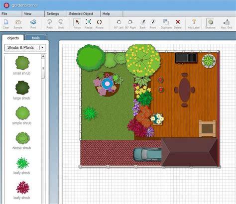home and garden kitchen design software ikea home planner ikea kitchen planner home styling