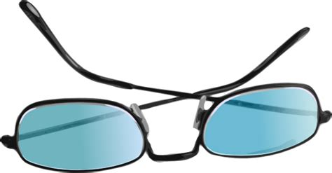 free eyeglasses clip