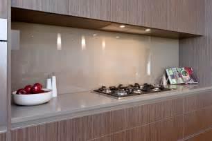 kitchen splashback ideas options designs amp inspiration six ideas for kitchen splashbacks these four walls