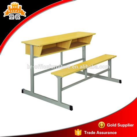 cheap school desks and chairs 6720