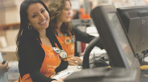 attentive home depot staff may have helped prevent a