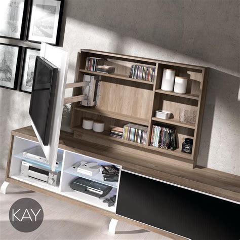 muebles  espacios pequenos del catalogo kay