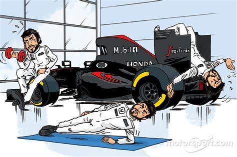Calendrier E Formule Calendrier Formule 1