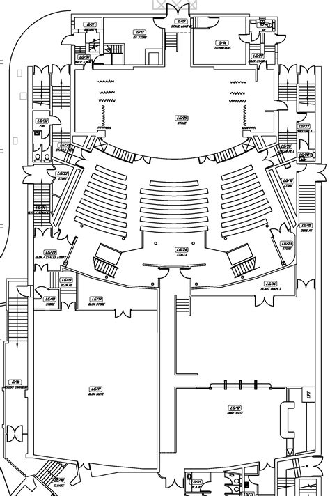 stage floor plan 100 stage floor plan flooring floor plan simulator