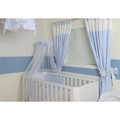 moses baskets with drapes v i b swarovski elements curtains nursery moses