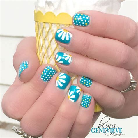spring pedicure product ideas 10 spring nails ideas saccharine soul