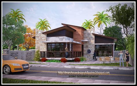 house design modern bungalow home design contemporary bungalow house plans modern