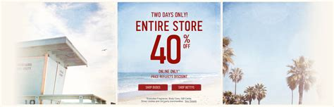 Free Hollister Gift Card Codes - hollister canada sale entire store 40 off online only free shipping on orders over