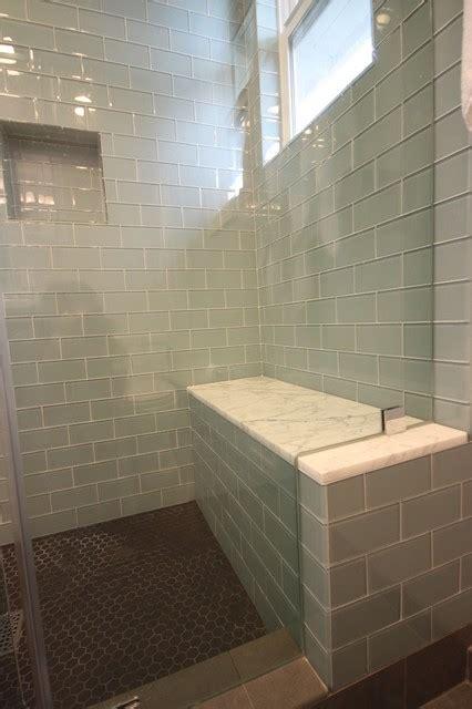 belmont bathrooms belmont bathrooms