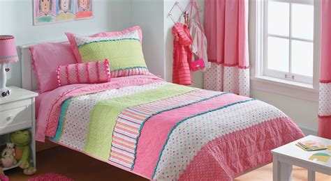 target bedding for girls 39 best benjamin moore target bedding images on
