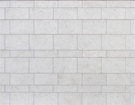 modern exterior floor tiles texture