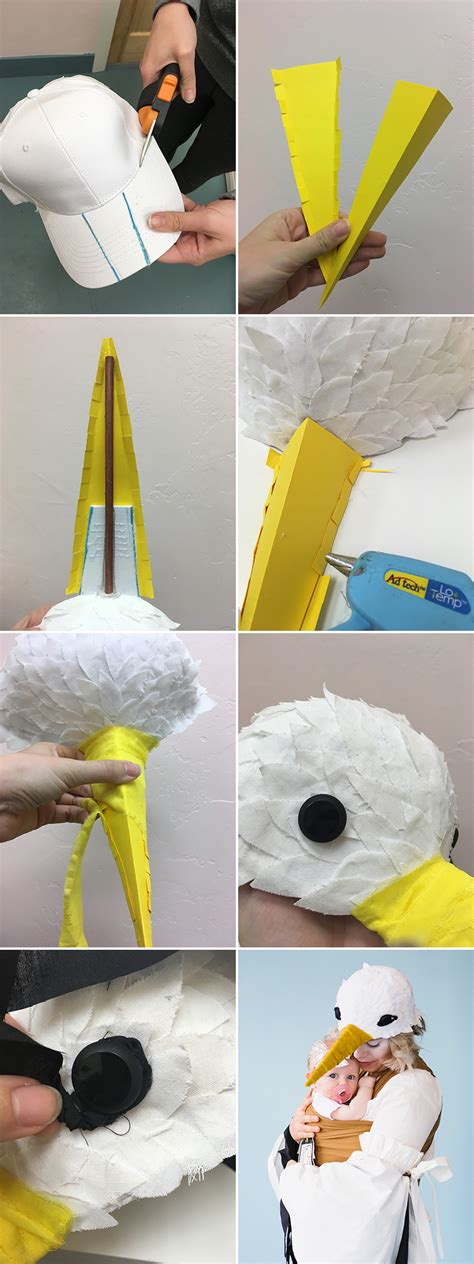 how to make cool paper hats 4 korean paper