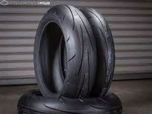 Avon Car Tires Usa Continental Motorcycle Tires Usa Motorcycle Review And
