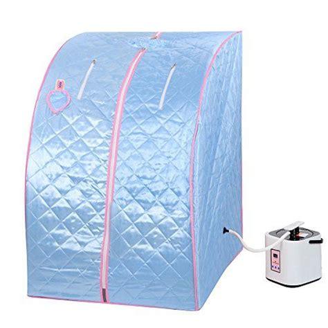 steam room detox 1000 ideas about portable steam sauna on infrared sauna steam room benefits and
