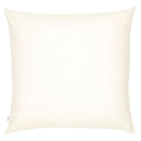 interni per cuscini marimekko cuscino interno 60 x 60 cm design shop