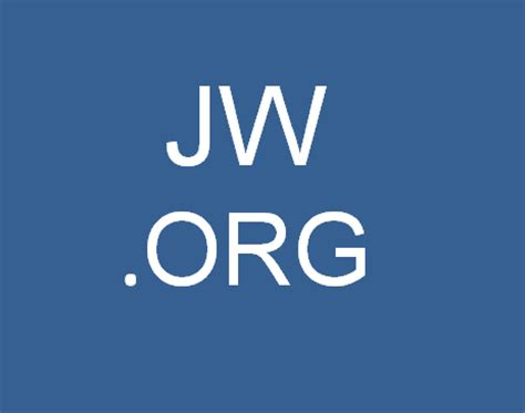 imagenes de amistad jw org jw org logo pictures to pin on pinterest pinsdaddy
