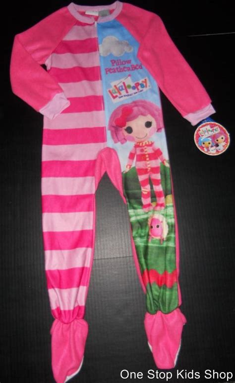 Pajamas Mickey Black Pp hello footed pajamas