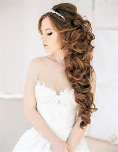 top ten 2015 wedding hair peinados 2017 tendencias para novias y nuevos cortes de