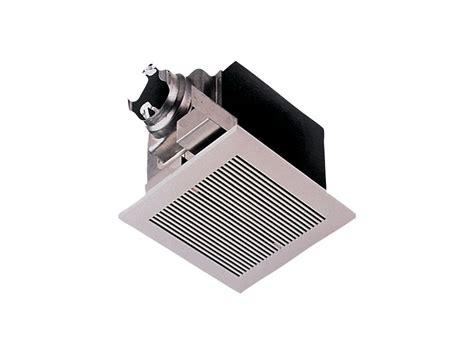 Exhaust Fan Panasonic Fv40afu panasonic fv 30vq3 white whisperceiling 290 cfm 2 sones ceiling mounted energy bath