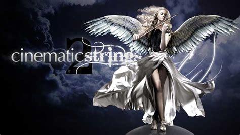Vst Cinematic Strings 2 1 review cinematic strings 2 1