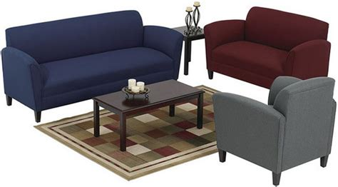 small couch for office marvelous office sofas 14 office sofa couch comfortable
