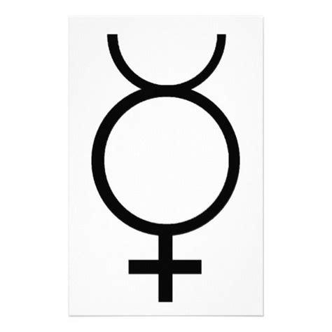 love symbol images reverse search mercury symbol images reverse search